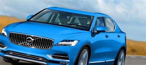 2019 Volvo Price by New 2019 Volvo V40 Release Date Price Model