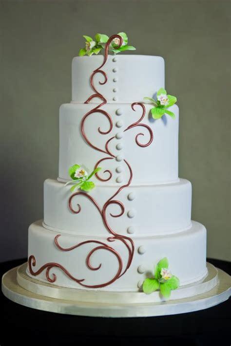 design wedding cake design software wedding