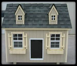 Dog houses for extra large breeds for Large breed dog house