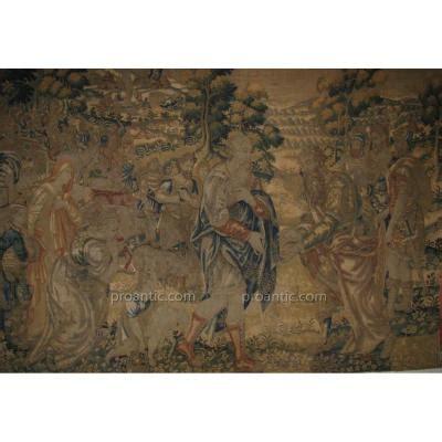 Tapisserie Renaissance by Tapis Ancien Et Tapisserie Ancienne Sur Proantic