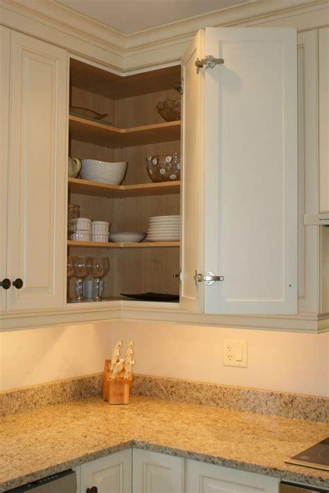 corner kitchen cabinet ideas corner kitchen cabinet storage kitchen