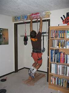 Hangboard Faq  0  What Is A Basic Hangboard Routine