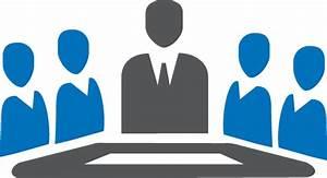 Major Shareholders - BMG Financial Group