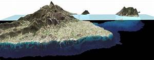 EOMAP delivers Satellite Derived Bathymetry for European ...