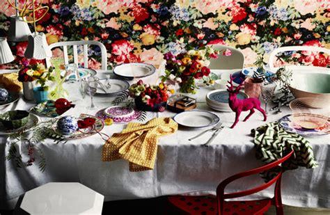 christmas dinner table setup christmas dinner table set up xmaspin