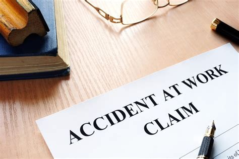 A workers' comp policy covers any expenses related to medical attention or loss of income like most insurance policies, the standard workers' comp form contains a subrogation clause. Insurance Regulators Eye Workers' Comp Rate Cut - WUSF ...