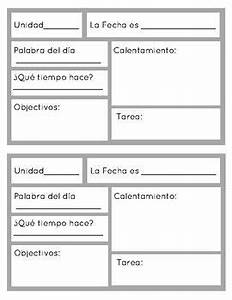 Spanish Slang Essay The Crucible Essay Ese Spanish Slang Meaning  Spanish Slang Meaning Of Essay Format For Thesis Statement