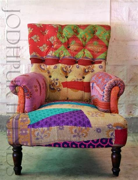 Furniture India by Indian Traditional Gudri Sofa Design Traditional Indian