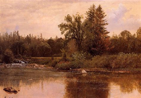 new hshire landscaping landscape new hshire albert bierstadt wikiart org encyclopedia of visual arts
