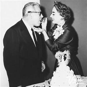 17 Best images about 1955. weddings on Pinterest | Steve ...
