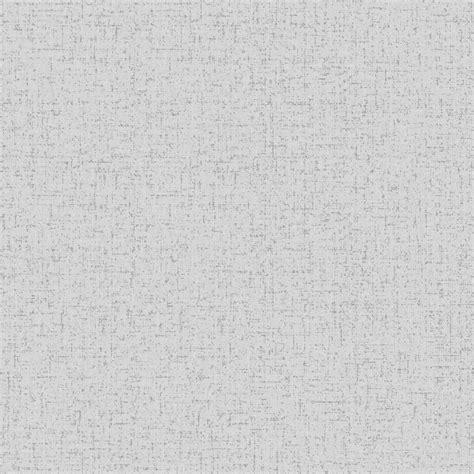 quartz light grey texture wallpaper  fine decor fd