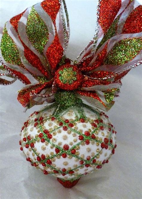 787 Best Holiday Decor Images On Pinterest  Christmas Decor, Christmas Ornaments And Christmas Deco