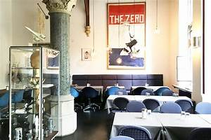 Hotel Qvest Köln : k ln bar rossi im qvest hotel geheimtipp thewhynot ~ Frokenaadalensverden.com Haus und Dekorationen