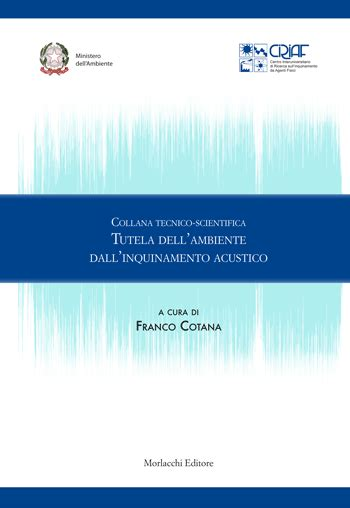 Libreria Morlacchi Perugia by Ciriaf Centro Interuniversitario Di Ricerca Sull