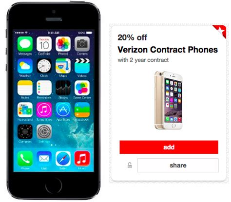 how much is an iphone 5s at walmart target iphone 5s 16gb only 29 99 with verizon 2 year