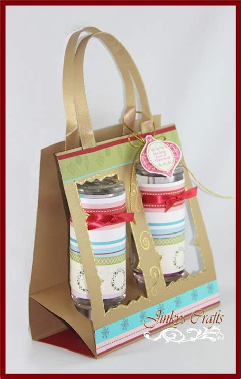 hand made gift bags for christmas handmade gift bag gift ideas gifts bags and handmade