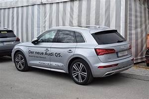 Audi Q5 Anhängerkupplung Schwenkbar Nachrüsten : anh ngerkupplung f r audi modelle lafuente ~ Kayakingforconservation.com Haus und Dekorationen