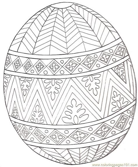 coloring pages geometric designs coloring home