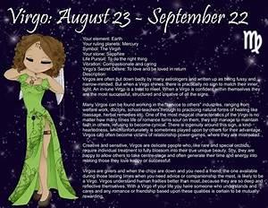virgo animal zodiac sign Quotes