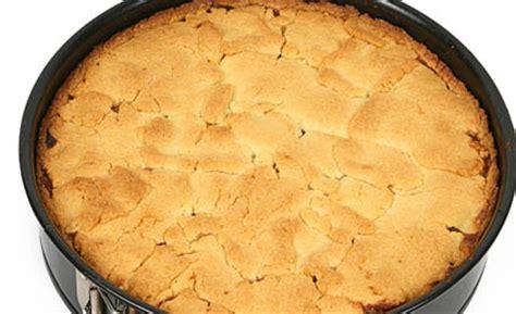 cuisine peu calorique gâteau au yaourt peu calorique pour 6 personnes recettes