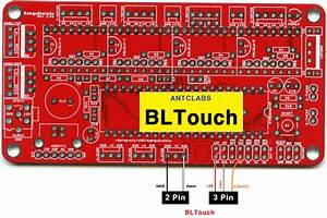 Toyota Touch And Go Wiring Diagram