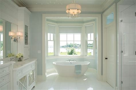 tranquil bathroom ideas 17 best cathy purple cherry aia leed ap images on