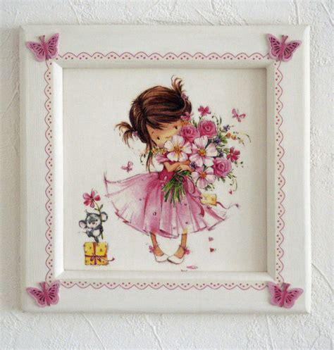 tableau chambre bebe fille des idaes intaressantes pour la galerie avec tableau pour