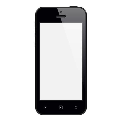 my iphone 5 screen went black best photos of iphone 6 blank screen blank screen iphone