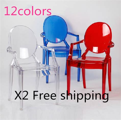 get cheap clear acrylic chairs aliexpress