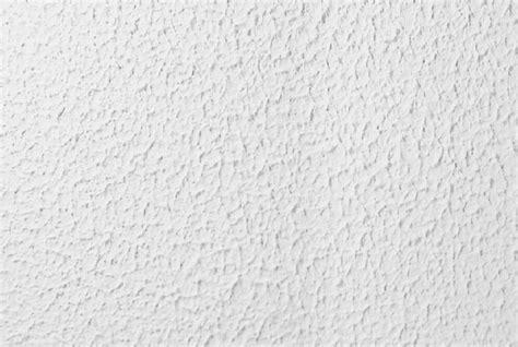 rouleau peinture crepi interieur cr 233 pi tradition enduit brut maison d 233 co