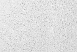crepi tradition enduit brut maison deco With peinture crepi interieur rouleau