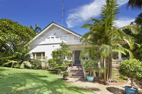 southern living home interiors california bungalow architectural style in australia