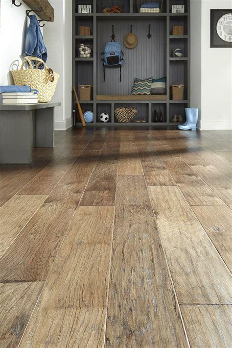 natural soap rustic hardwood floors hardwood floor