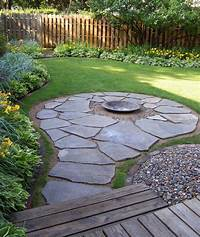 backyard landscape ideas Amazing Backyard Landscaping Ideas - Quiet Corner