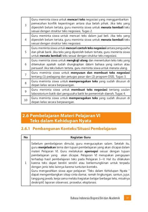 Buku guru kurikulum 2013 kelas 7 smp ipa. Kunci Jawaban Buku Paket Bahasa Indonesia Kelas 12 - Guru ...