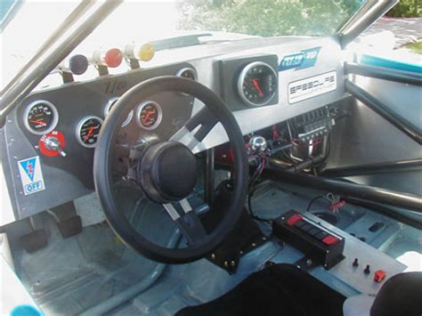 Speedwire Systems Gallery Race Car Electrical Wiring