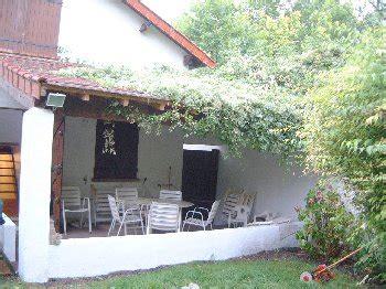 bureau de change guadeloupe location maison montreuil vacances gite