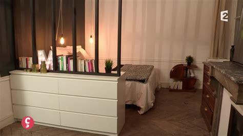 comment humidifier une chambre déco une chambre dans mon salon ccvb