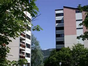 Garage Seynod : haute savoie habitat seynod logements vendre actualit s accueil ~ Gottalentnigeria.com Avis de Voitures