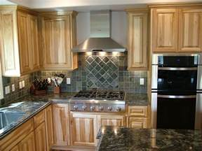 Restaining Kitchen Cabinets Lighter by Restaining Lighter Kitchen Cabinets Kitchens Andrine