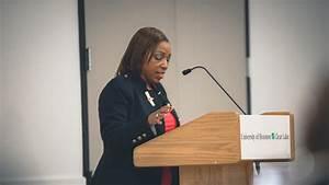 University of Houston-Clear Lake | UHCL honors veterans at ...