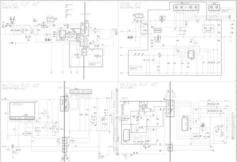 Samsung J200g Full Schematic Diagram