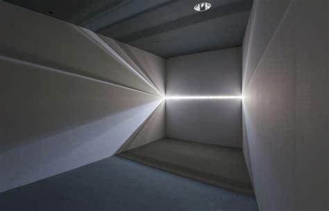 chris fraser light installation contemporary art post