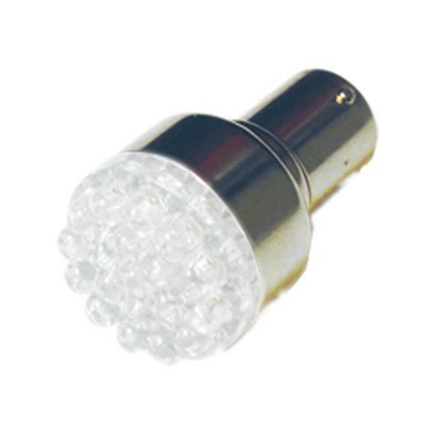 bright white 1157 led 12v bulb ebay
