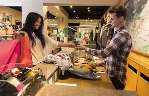 News Service Shopping T Online : answer retail and service interview questions ~ Eleganceandgraceweddings.com Haus und Dekorationen