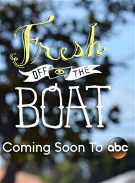 Watch Series Fresh Off The Boat Season 1 by Tv Show Fresh Off The Boat Season 1 2 3 4 5 Full
