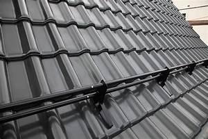 Braas Tegalit Maße : dacheindeckungen tondachziegel betondachsteine uvm scherwat ~ Markanthonyermac.com Haus und Dekorationen