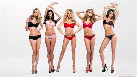 Sara Haines Nude Hot Girls Wallpaper Hot Girls Wallpaper