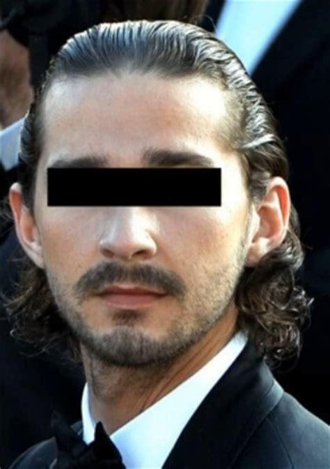 worst men haircuts avoid  terrible hairstyles