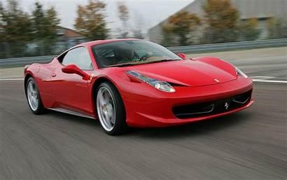458 Ferrari Italia Wallpapers Cars Mclaren F40
